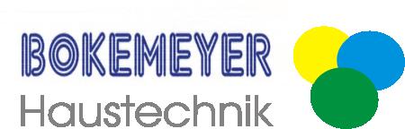 Bokemeyer Haustechnik